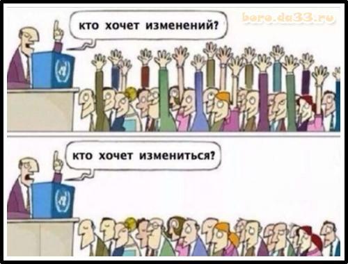 Никакой гражданской войны на Донбассе нет - это Россия дестабилизирует Восточную Украину, - генсек НАТО Столтенберг - Цензор.НЕТ 8768