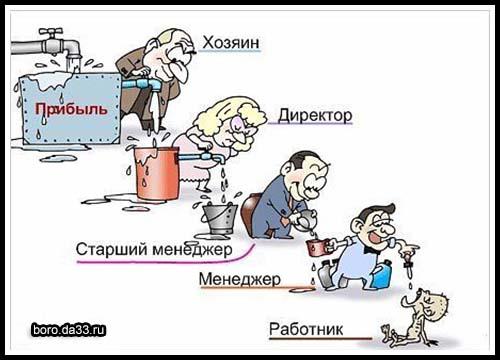 мобильный менеджер - фото 8